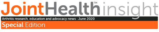 JointHealth Insight