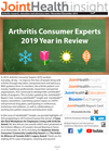 JointHealth™ Insight - December 2019